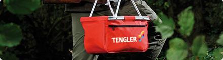 Tengler - Druck & Werbeartikel